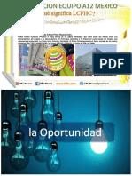 Presentacion Lcfhc Nueva 05 Julio (1)