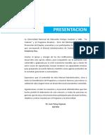 pasteleriafina.pdf
