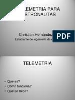 telemetriaparaastronautas1-120701173856-phpapp01