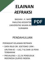 kuliah-14-kelainan-refraksi.ppt