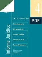 Caduc Declar Ut Pca Cont en Pl Regs, CCHC, 2004