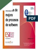 01_MEJORA_ DE_PROCESOS.pdf