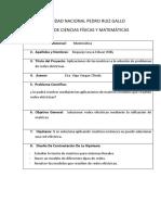 Proyecto de Investigacion I Copia1