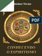 ConhecendooEspiritismo.pdf