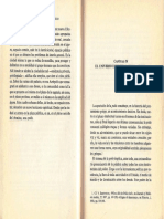 la-polis-griega-jean-pierre-vernant.pdf