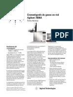 cromatografo de gases 7890A.pdf