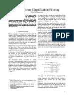 Smart Texture Magnification Filtering.pdf