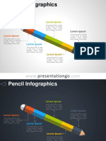 Pencil-Infographics-PGo-4_3.pptx