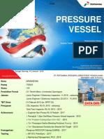 Materi Pressure Vessel