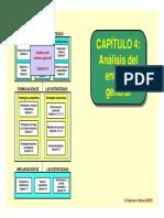 DETRP 2007 04 (v 4-1) CAP 4.pdf