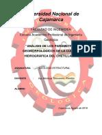 INFORME DE CUENCAa.docx