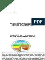 metodogravimetrico3-100510183143-phpapp02
