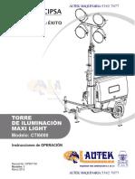 CTI-6000MANUAL.pdf