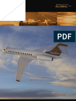 Global 7000 Factsheet