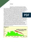 Impending world oil shortage.pdf