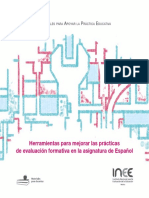HERRAMIENTAS PARA MEJORAR LA EVALUACIÓN FORMATIVA.pdf