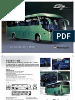 catalogo_es_256_1317901673