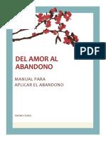 del_amor_al_abandono_CON_DISENO.pdf