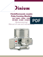 pattyforming-machine-sve-eng.pdf