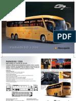 catalogo_es_5866_1312207477