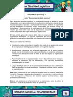 Evidencia_1_Presentacion_Caracterizacion_de_la_empresa.pdf