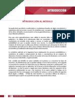 Introduccion_general_al modulo.pdf