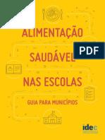 guia-de-alimentacao-saudavel-nas-escolas.pdf