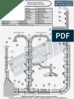 catalogo_grafico ESPIRODUCTOS.pdf
