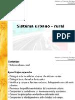 25_sistemaurbano-rural.ppt