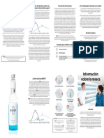 folder-spaans.pdf