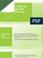 208897_Penentuan NJOP dan penghitungan PBB Sektor Perkebunan edited.pptx