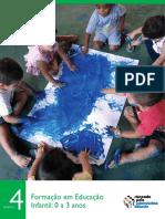 EDUCAÇÃO BEBES_spppi_caderno_4.pdf