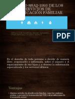 PLANIFICACIÓN_FAMILIAR_V2.pptx