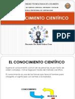 El-conocimiento-cientifico (1).ppt