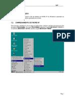 Word_10_6_2.pdf