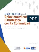 Guia Relacionamiento Estrategico Comunidad