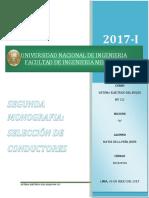 2MONOGRAFIA-MV232