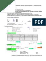 DISEÑO ESTRUCTURAL RESERVORIO V=2.5M3 - PICHIUPATA.xlsx