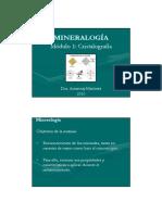 mineralogia.pdf