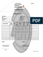 Spes Form 6 - Terminal.payroll_dec2016