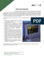 Descripción Módulo BIS.doc
