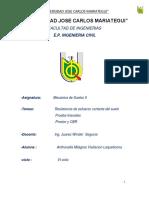 Universidad Jose Carlos Mariategui[1]
