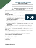 MODULO_4 RECURSOS HUMANOS.pdf