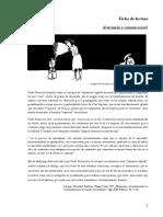 Ficha 1- Extension o Comunicacion