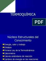 18-05 Terrmoquimica Parte 1 .pdf
