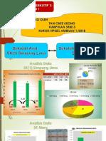 2 Srbe3 k4 Tan Chee Keong