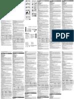 transbond.pdf