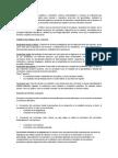 Resumen Clase Curriculum