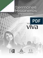 12sermonesmisionerosup-sur-160315194548 (1).pdf