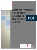 Guidebook for Design of Buildings in Singapore to Requirements in SS EN 1998-1.pdf